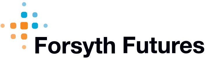 Forsyth Futures